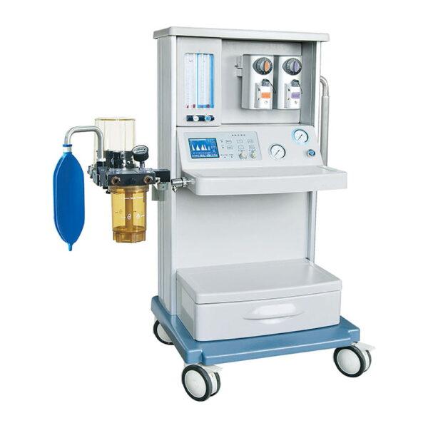 Multifunctional Anesthesia machine