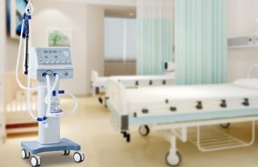 What should you know when you need a ventilator