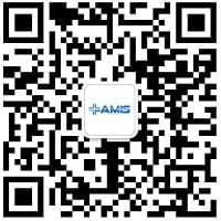Amis-Wechat