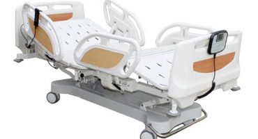 Reasons for choosing an electric hospital bed